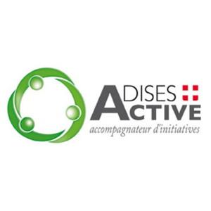 adisesactive