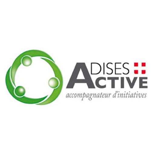 Adise Active
