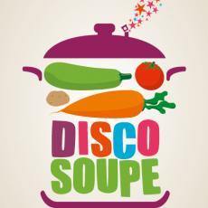 disco-soupe-rives-pays-voironnais