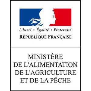 logo_draaf_0