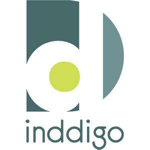 image logo inddingo